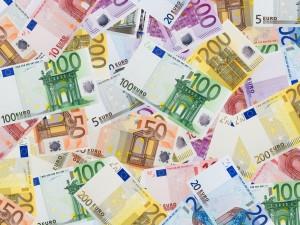 Euróválság