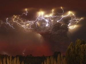 Közelgő vihar?