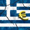 Görög csőd?